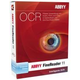 ABBYY FineReader 11 Corporate Edition Download